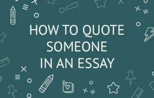 How to Write an Essay - TeacherVision
